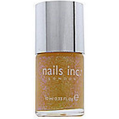 Nails Inc London Nail Polish Marylebone Passage 10ml