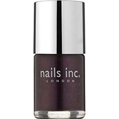 Nails Inc London Nail Polish Crown Court 10ml