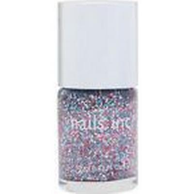 Nails Inc London Nail Polish Crown Passage10ml