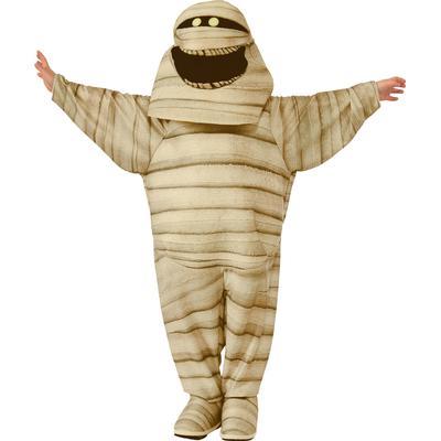 Rubies Kids Murray Costume