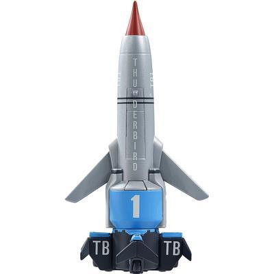 Thunderbirds Thunderbird 1 Vehicle