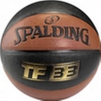Spalding TF33 Indoor/Outdoor
