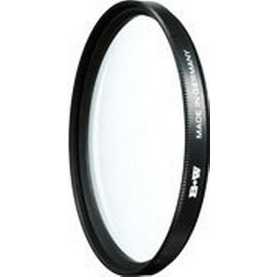 B+W Filter Close-up +2 SC NL2 67mm