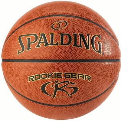 Spalding Junior Rookie Gear