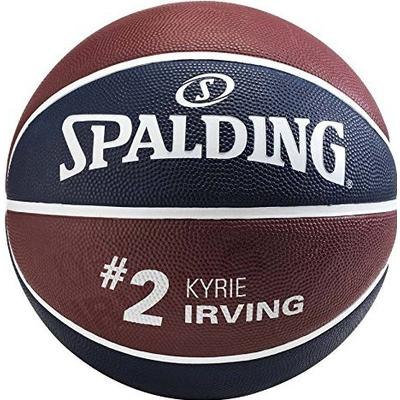 Spalding Kyrie Irving