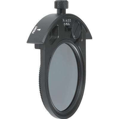 Nikon C-PL1L 52mm
