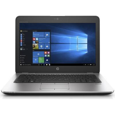 HP EliteBook 725 G4 (Z2V99EA) 12.5""