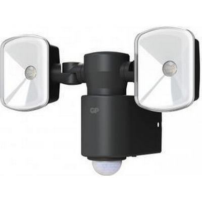 GP Safeguard RF4.1 Utomhusbelysning