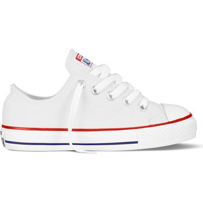 Converse Chuck Taylor All Star Classic White (7J256C)