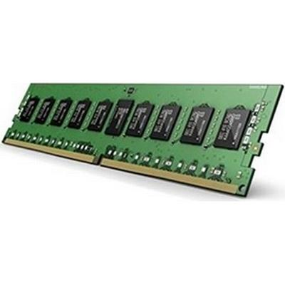 Samsung DDR4 2133 MHz 64GB ECC (M386A8K40BM0-CPB)