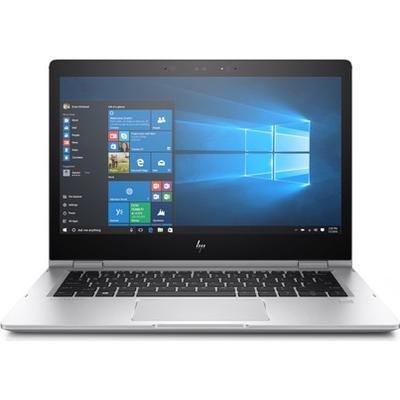 """HP EliteBook x360 G2 (Z2W74EA) 13.3"""""""