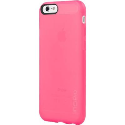 Incipio NGP Case (iPhone 6/6S)