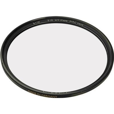 B+W Filter XS-Pro UV MRC-Nano 010M 37mm