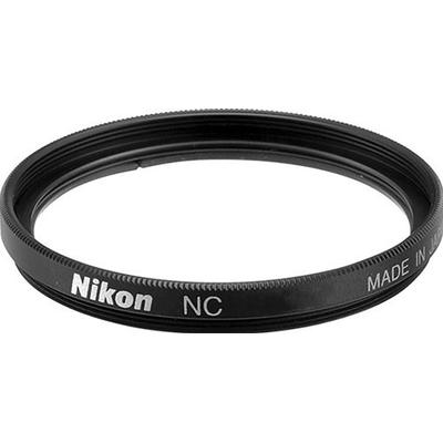 Nikon Neutral Color 58mm