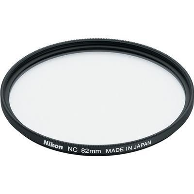 Nikon Neutral Color 82mm
