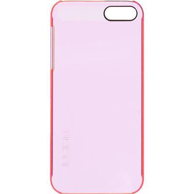 Incipio Feather Pure Case (iPhone 5/5S/SE)