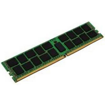 Kingston DDR3L 1600MHz 8GB ECC Reg (KCP3L16RS4/8)