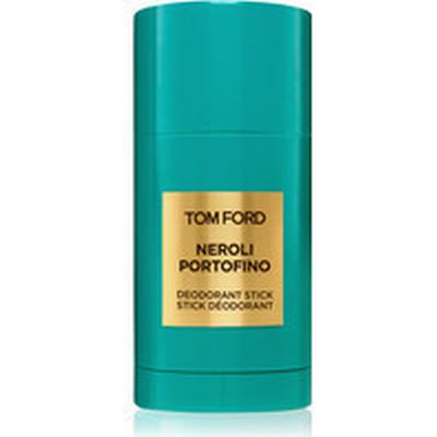 Tom Ford Neroli Portofino Deo Stick 75ml
