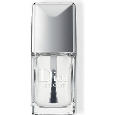 Dior Gel Coat 10ml