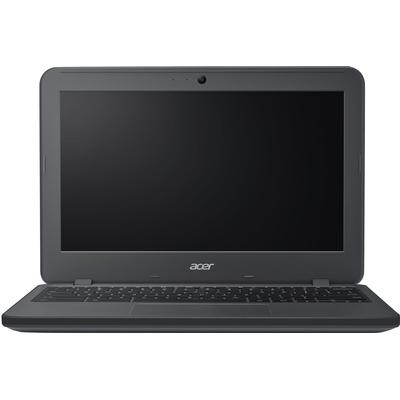"Acer Chromebook 11 N7 C731 (NX.GM8EK.002) 11.6"""