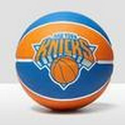 Spalding NBA NY Knicks Team
