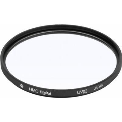 Difox Digital HMC UV (0) 72mm