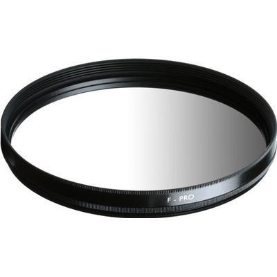B+W Filter Grad ND MRC 702M 62mm