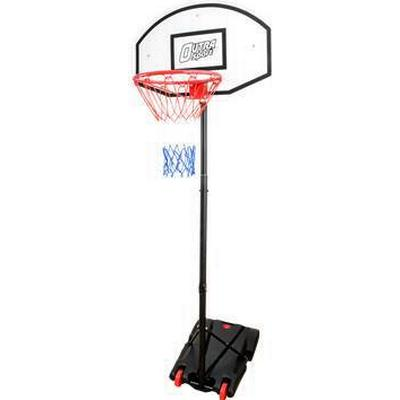 Outra Adjustable Basketball Stand