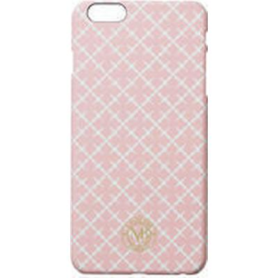 By Malene Birger Pamsy Cover (iPhone 6 Plus/6S Plus)