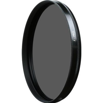 B+W Filter Circular Polarizer SC 72mm