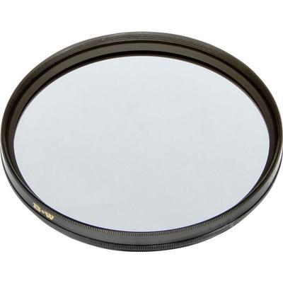 B+W Filter Circular Polarizer SC 37mm