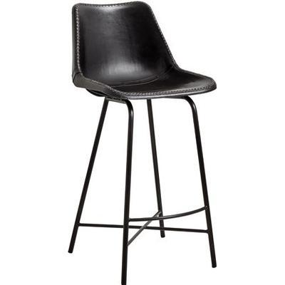 Nordal Bar chair