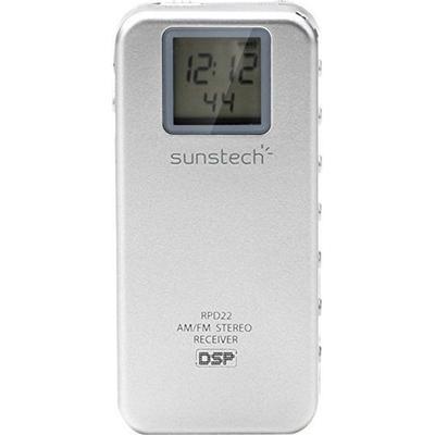 Sunstech RPD22