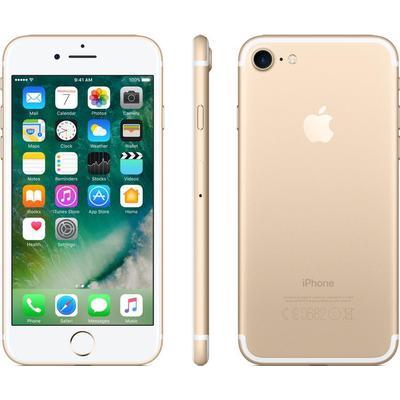 Kupte iPhone 7 na Nyn doprava zcela zdarma