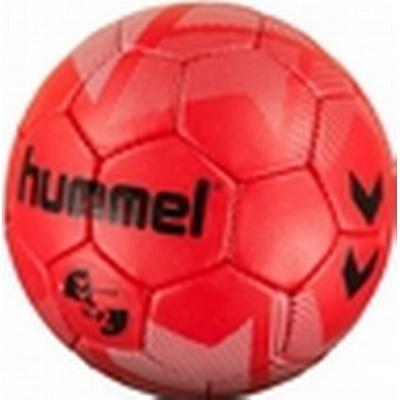 Hummel New Nostalgia