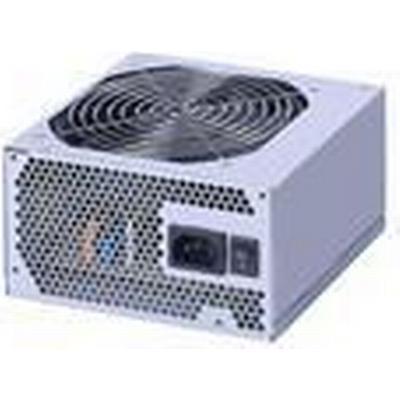 FSP FSP650-80EGN 650W