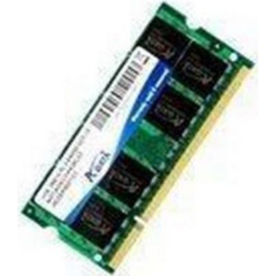 Adata DDR2 800MHz 1GB (AD2S800B1G5-R)