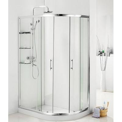 Bathlife Home 520063 Duschkabin
