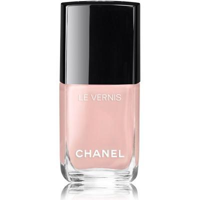 Chanel Le Vernis Longwear Nail Colour #167 Ballerina 13ml