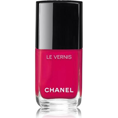 Chanel Le Vernis Longwear Nail Colour #506 Camelia 13ml