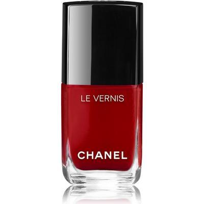 Chanel Le Vernis Longwear Nail Colour #08 Pirate 13ml