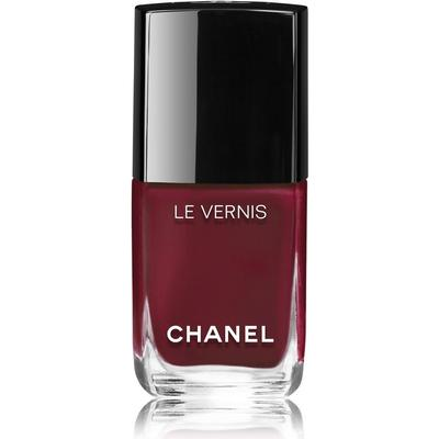 Chanel Le Vernis Longwear Nail Colour #512 Mythique 13ml