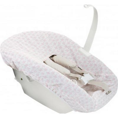Stokke Tripp Trapp Newborn Textile Set
