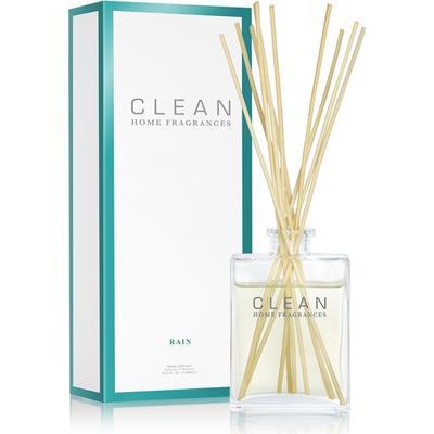 Clean Reed Diffuser Rain 148ml