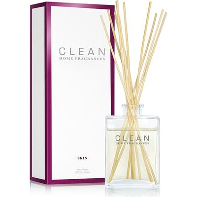 Clean Reed Diffuser Skin 148ml