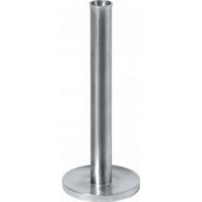 Alessi Candlestick 23cm (PZ02) Ljusstake
