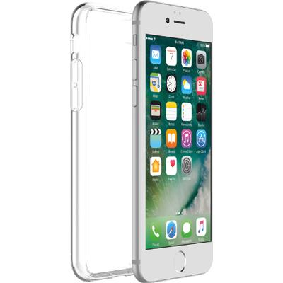 OtterBox Clearly Protected Skin (iPhone 7)