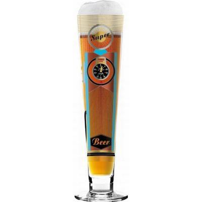 ritzenhoff ølglas