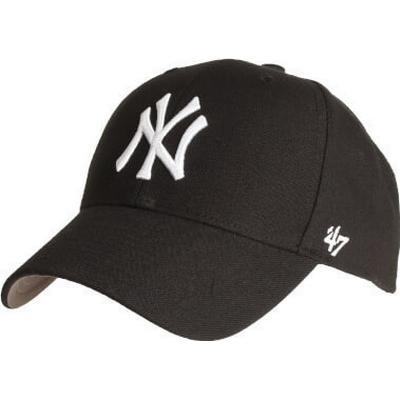 '47 New York Yankees