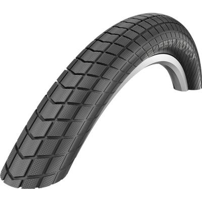 Schwalbe Super Moto-X Performance RaceGuard SnakeSkin 27.5x2.80 (70-584)